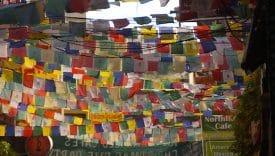 01 kathmandu prayer flags