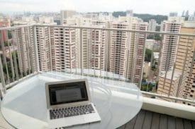 singapore-balcony-laptop