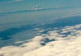 Mt Rainier copy