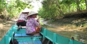 Join Me on a Travel Writing & Photography Tour in Vietnam!