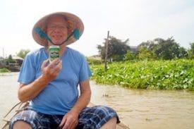 per-saigon-beer-mekong-vietnam