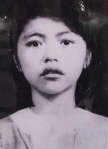 Portrait_of_Võ_Thị_Sáu