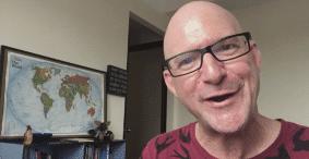 Travel Writing Webinar: Follow-Up Q&A