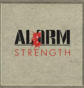 The_Alarm_Strength