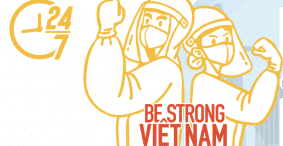 Charity Course and Coaching Sale: Help Feed Vietnam's Most Vulnerable